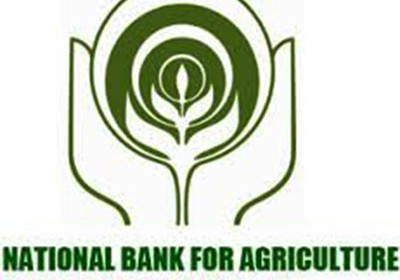 NABARD: Rs. 1,14,927 crore credit plan for Rajasthan