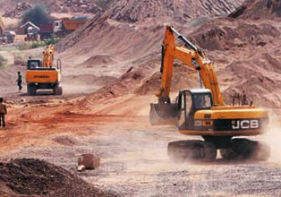 'Stop indiscriminate mining activities in Alwar' NGT to Rajasthan