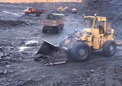 Govt. will take strict action against illegal mining