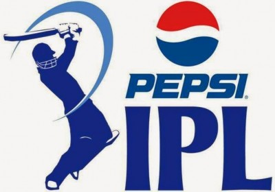 Famous Players Who Will Not Be Seen in This Season Pepsi IPL 2015