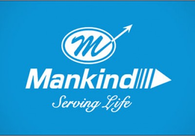 Mankind Pharma to invest Rs 100 Cr Facility in Rajasthan
