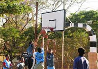 Rajasthan State Sports Council Recruitment 2015