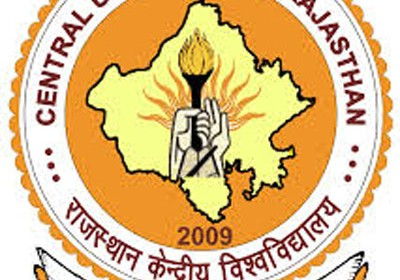 Recruitment for CURAJ 76 non teaching and 57 teaching posts 2015