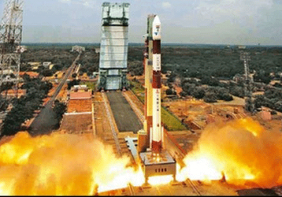 Rajasthan Benefited From Space Programme Says ISRO Chief