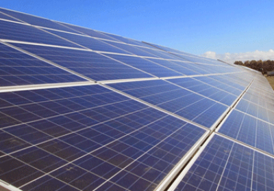 Rajasthan Government Approves Rs 1.56 lakh crore For Solar Power Projects