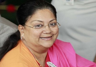 Rajasthan government breaches 50% bar, quota now at 68%