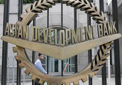 Asian Development Bank Improve Loan Of $500 Million For State Urban Services