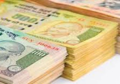 Centre sanctions Rs 10 crore for IHM at Sawai Madhopur