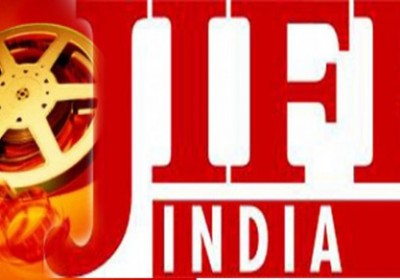 Jaipur International Film Festival – JIFF , emerges as a much talked about film festival on the world platform