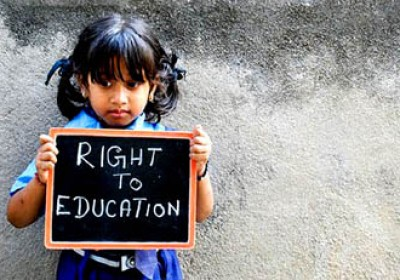 Rajasthan Assembly give a Green Signal for amendment in Right to Education Act, 2009