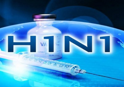 Swine Flu Death Toll in State Rises to 15