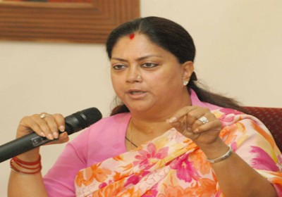 CM Raje to launch II phase of water supply project