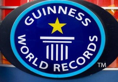 Kota Youth Set a Guinness World Record by memorising 70,000 Pi digits