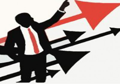 Rajasthan to become north India's startup hub in the next five years