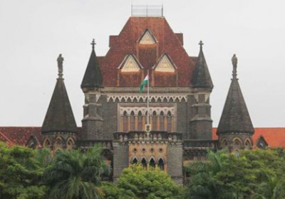 Bombay High Court reunites Hindu Muslim couple from Rajasthan
