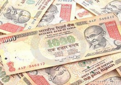 Govt signs 76 pacts worth Rs 319.8 crore
