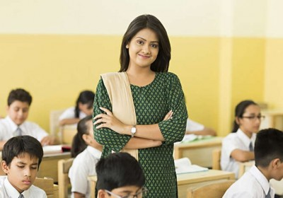 Strict rules to be made for schools in rajasthan says Vasudev deviant