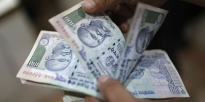 7th Pay Commission: Implementation soon