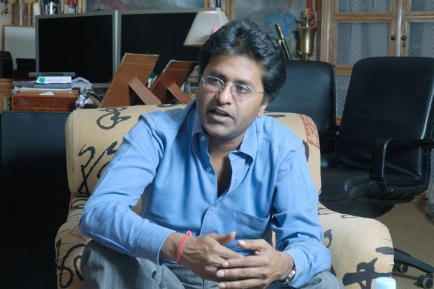 SC to declare RCA election result today, Lalit Modi's judgemental day