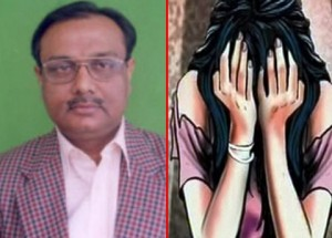 B.B. Mohanty an absconder Says Rajasthan Court