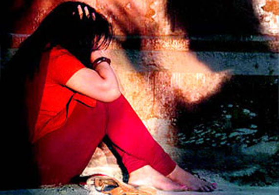 Rajasthan amongst top in Crime Against Woman Charts