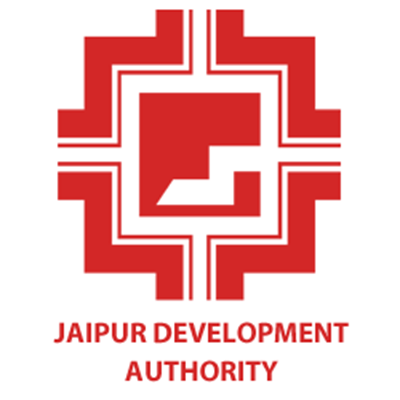 21 housing schemes application to be launched soon by JDA