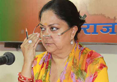 Left to protest against Raje govt. over power tariff hike