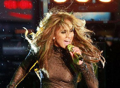 Jennifer Lopez to perform at Indian wedding in Udaipur.