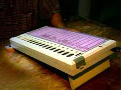 Rajasthan Civic polls results to be declared today
