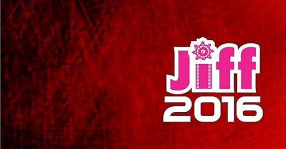 Jaipur International Film Festival Releases list of films in Competition Category