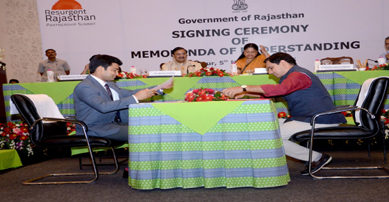 Ola Uber Signed Agreements With Govt for skill development & entrepreneurial opportunities in the state