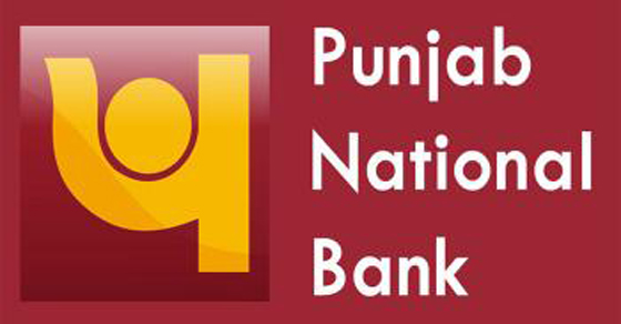 Rajasthan gets its first women special PNB branch