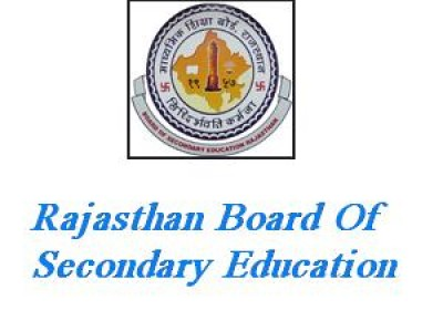 RBSE Board Exams of Rajasthan Starts Today