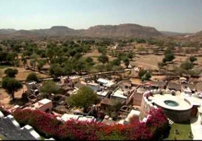 Rajasthan'scommodity markets observe strike